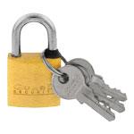 Lock 1LG