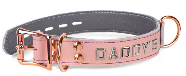 rose-gold-daddy's